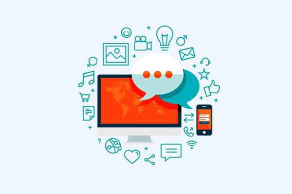Wonder Web Development online marketing