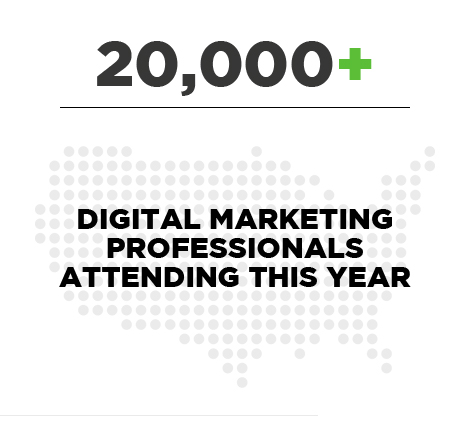 20,000 attending Digital Summit