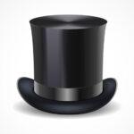 Avoid Black Hat SEO