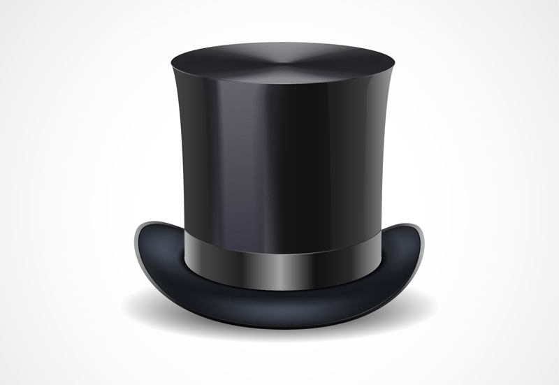 Avoid Black Hat SEO