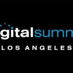 Los Angeles 2019 Digital Summit