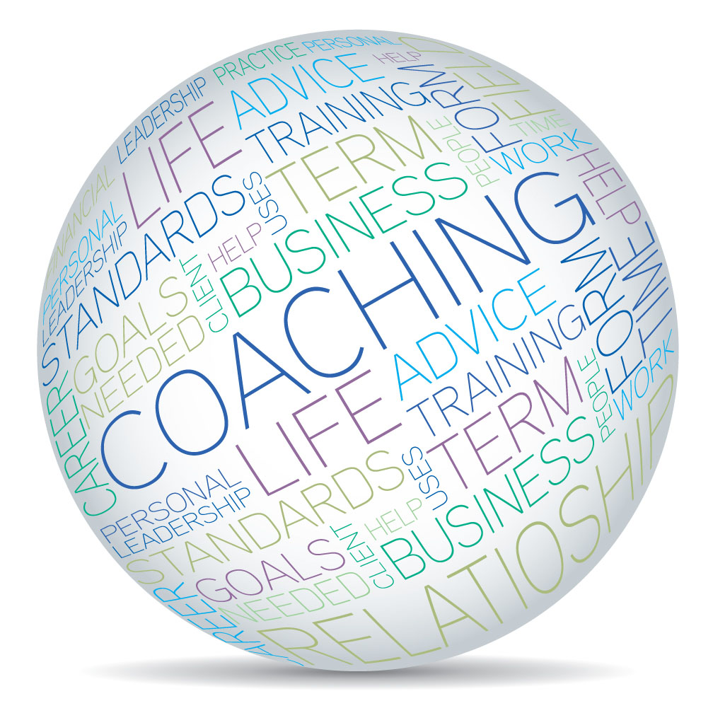 coaches can benefit from LinkedIn