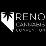 Reno Cannabis Convention