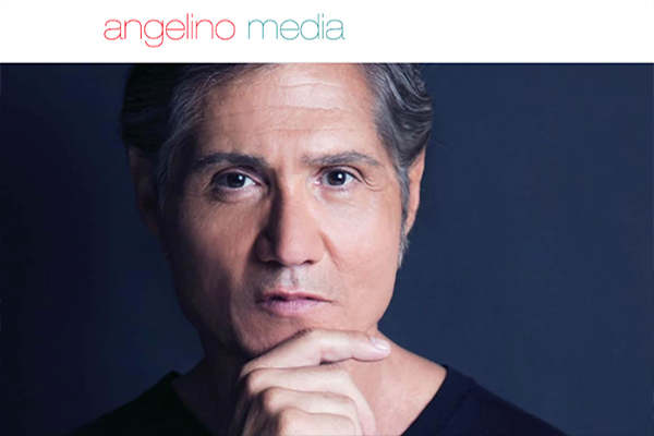 Angelino Media