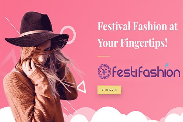 Festi Fashion