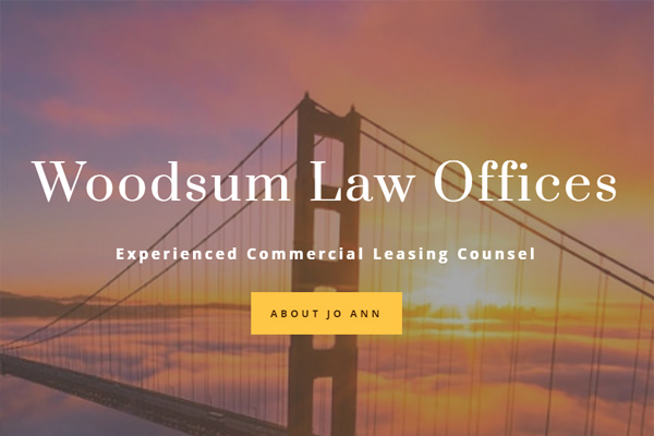 Woodsum Law Offices