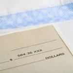 Wage and Labor Code Violations