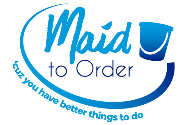 Maid to Order in Cold Springs, NV