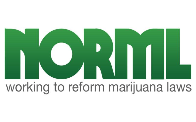 Reno NORML