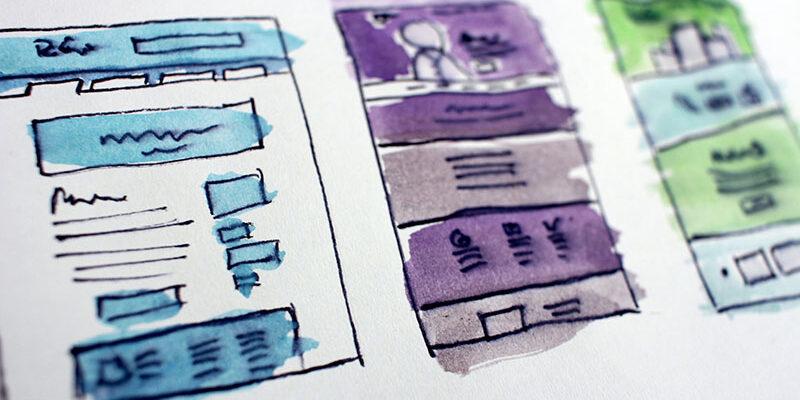 Wonder Web Development is the Best Local Web Designer in Nevada