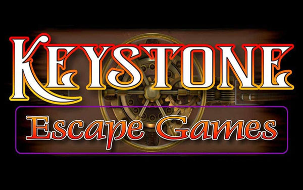 Keystone Escape Games in Reno NV