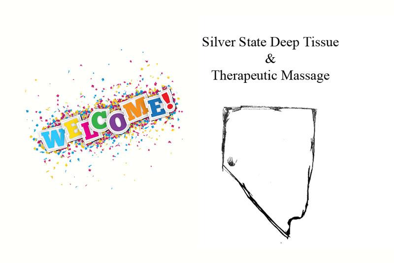 Silver State Deep Tissue & Therapeutic Massage in Reno, NV